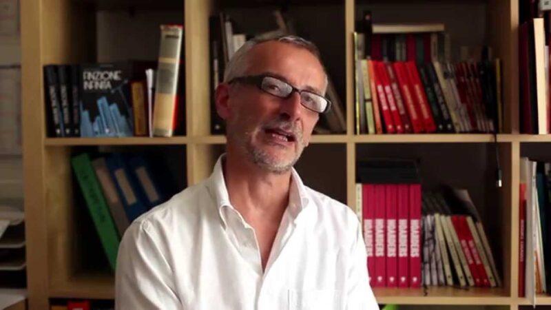 """""""Capitalocene"""" di Silvio Valpreda: la verità non inquina mai"""
