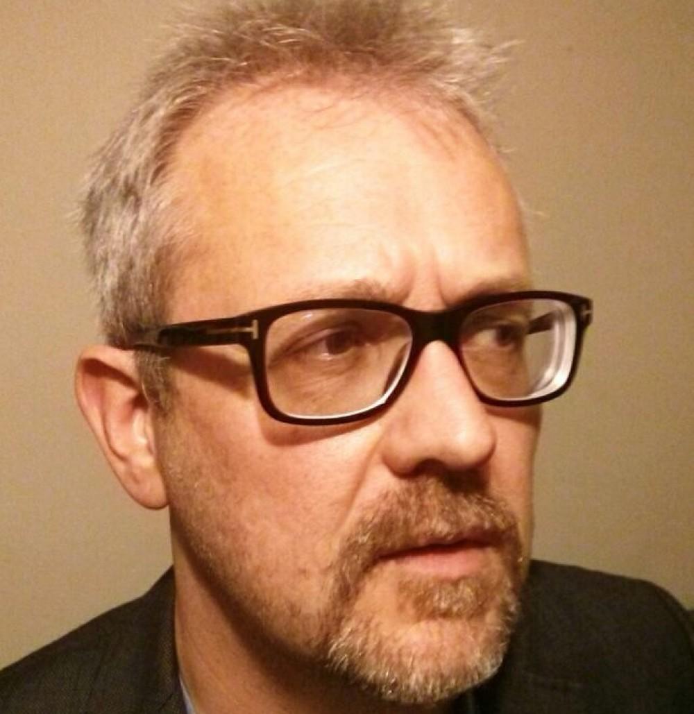 """""""Wolves"""" di Simon Ings: catastrofi globali e altri comfort, ed una realtà sempre più caotica"""