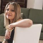 """""""Le streghe di Lenzavacche"""" di Simona Lo Iacono: il romanzo del magistrato siciliano candidato al Premio Strega"""