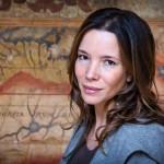 """""""Sono cose da grandi"""" di Simona Sparaco: la toccante lettera di una madre vittima delle paure dei nostri tempi"""