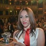 """""""La prima verità"""" di Simona Vinci: fantasmi sullo sfondo della Storia nell'ultimo Premio Campiello"""