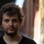 """Intervista di Irene Gianeselli allo scrittore Simone Giorgi: il romanzo """"L'ultima famiglia felice"""""""