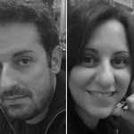 """""""Brandelli d'anima"""" di Simone Turri e Daniela Mecca: i demoni del passato ritornano e vanno affrontati"""