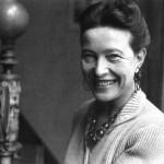 Life After Death: l'intervista alla filosofa, saggista e femministra francese Simone de Beauvoir