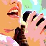 Singers for Charity: una sfida canora originale su Youtube nata dall'esperimento di quattro giovani amiche