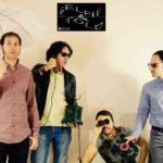 """Selfie & Told: gli Skelters raccontano l'ultimo album """"Rivoluzione 9"""""""