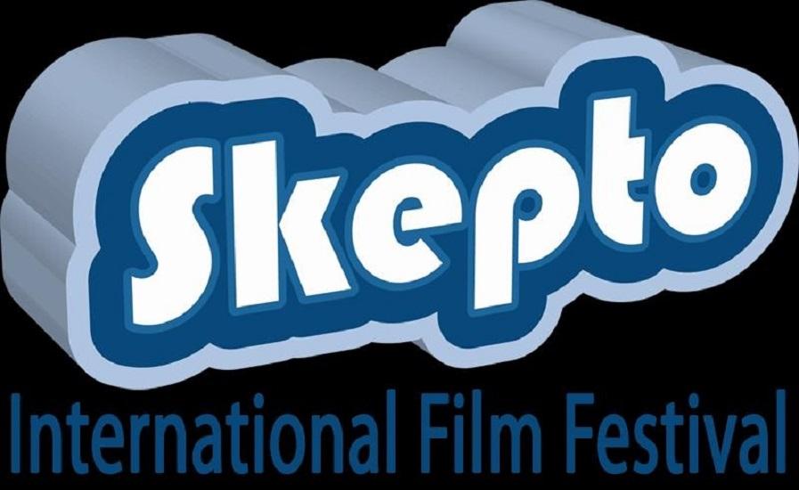 Sesta edizione dello Skepto International Film Festival, dal 14 al 18 aprile 2015, Cagliari