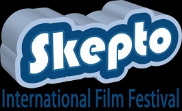 Skepto-International-Film-Festival