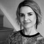 """""""The Choke"""" di Sofie Laguna: una storia di violenza sulle donne ambientata in Australia"""