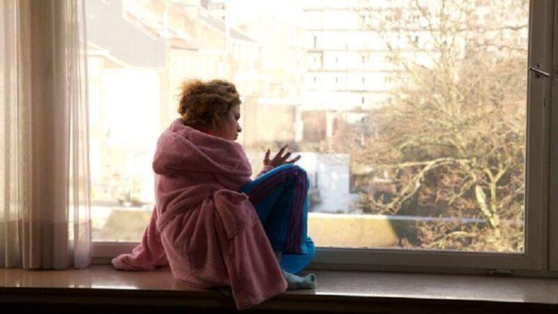 """""""Sola al mio matrimonio"""", film di Marta Bergman: la solitudine di una giovane donna rom"""