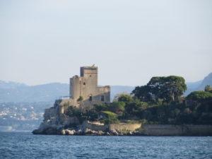 Solanto - Sicilia