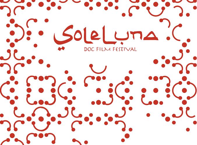 XII° edizione del Sole Luna Doc Film Festival: 35 film documentari in visione dal 3 al 9 luglio, Palermo