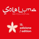 La XIII edizione del Sole Luna Doc Film Festival celebra i giardini arabo-normanni: dal 2 all'8 luglio, Palermo