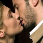"""""""Solo un bacio per favore"""" di Emmanuel Mouret: sentimento e arte tra i timori dell'amore"""