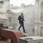 """Il taccuino del giovane cinefilo presenta """"Spectre"""" di Sam Mendes"""