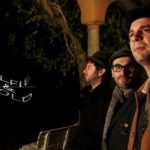 "Selfie & Told: la band Spleeners racconta il primo album ""A storm from a Butterfly"""
