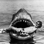 Life After Death: l'intervista a Bruce, lo squalo bianco del film di Steven Spielberg