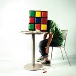 """""""Lapubblicaquiete"""", esordio della band romana Stanley Rubik in collaborazione con i Velvet"""