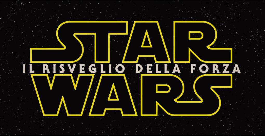 http://oubliettemagazine.com/wp-content/uploads/Star-Wars-Il-risveglio-della-Forza.jpg