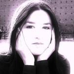 Intervista di Pietro De Bonis alla pittrice e poetessa Stefania Onidi