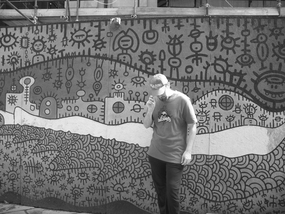 """""""Gli orari del cuore"""" di Stefano Labbia: un percorso poetico lungo quanto una vita"""