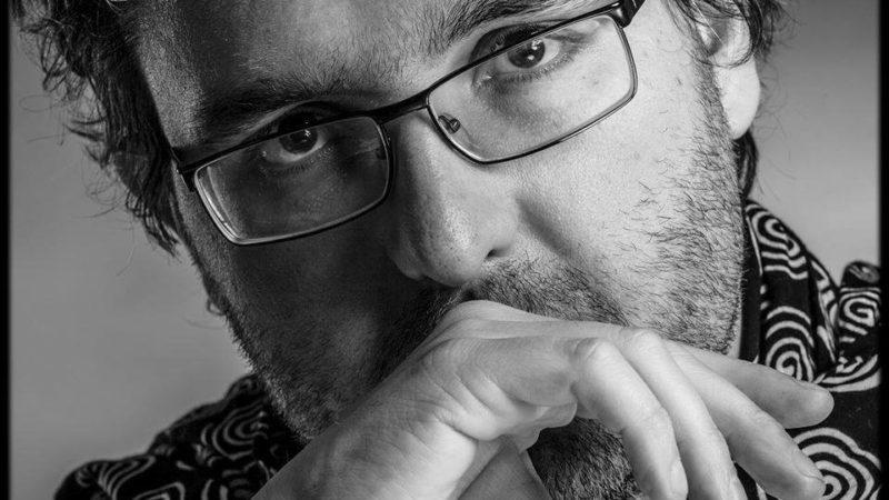 """""""Salomé"""" di Stefano Santachiara: il seme era già presente nel genio"""