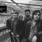 Selfie & Told: la band Stella Maris racconta l'uscita dell'album omonimo