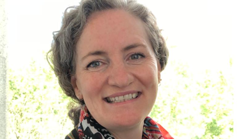 Stikets: l'intervista a Stephanie Marko, l'ideatrice dell'e-commerce del Family First
