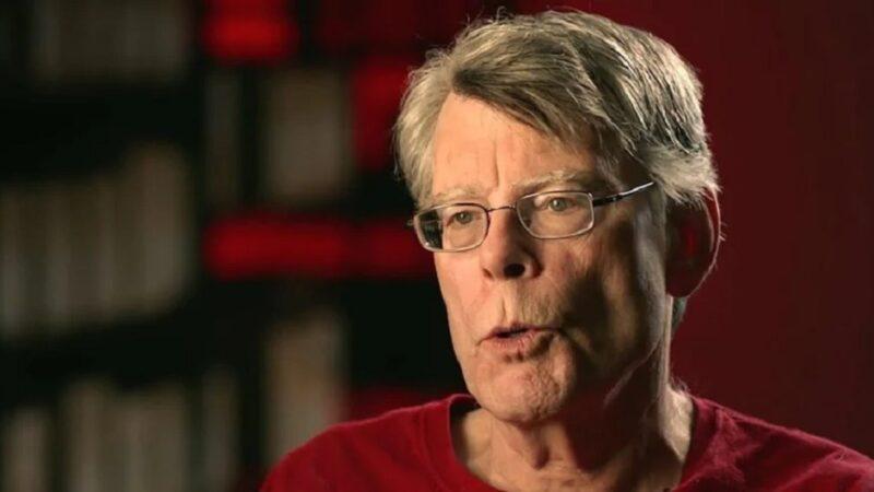 """""""Later"""" di Stephen King: solo i morti non hanno segreti"""