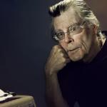 """""""Se scorre il sangue"""" di Stephen King: una narrazione da brivido"""