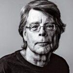 """""""L'ombra dello scorpione"""" di Stephen King: la pandemia al tempo del ketchup"""