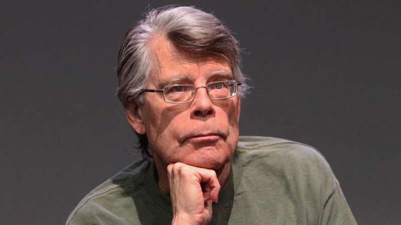 """On writing – Autobiografia di un mestiere"" di Stephen King: la scrittura è telepatia"