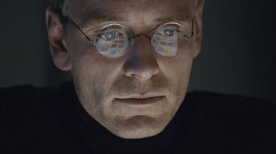 """""""Steve Jobs"""" di Danny Boyle: quando la vicenda si costruisce tutta attraverso il dialogo"""