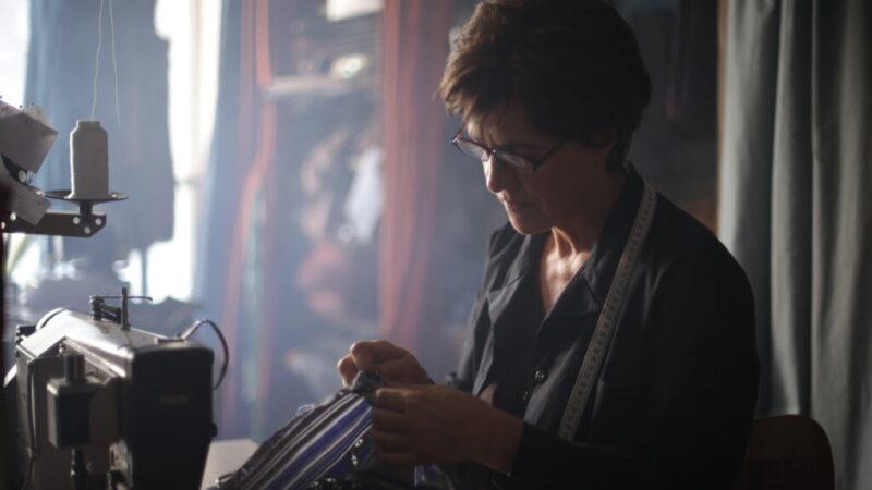"""""""Stitches – Un legame privato"""" film di Miroslav Terzić: i rapimenti dei neonati negli ospedali dei Balcani"""