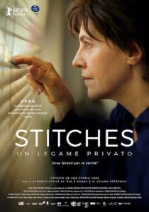 Stitches – Un legame privato film di Miroslav Terzić