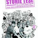 """Storie Tese illustrate"": Elio e le Storie Tese nella terra di Shockdom"