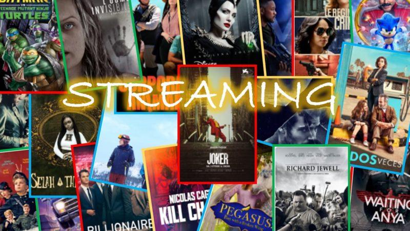 In streaming trionfa l'effetto nostalgia