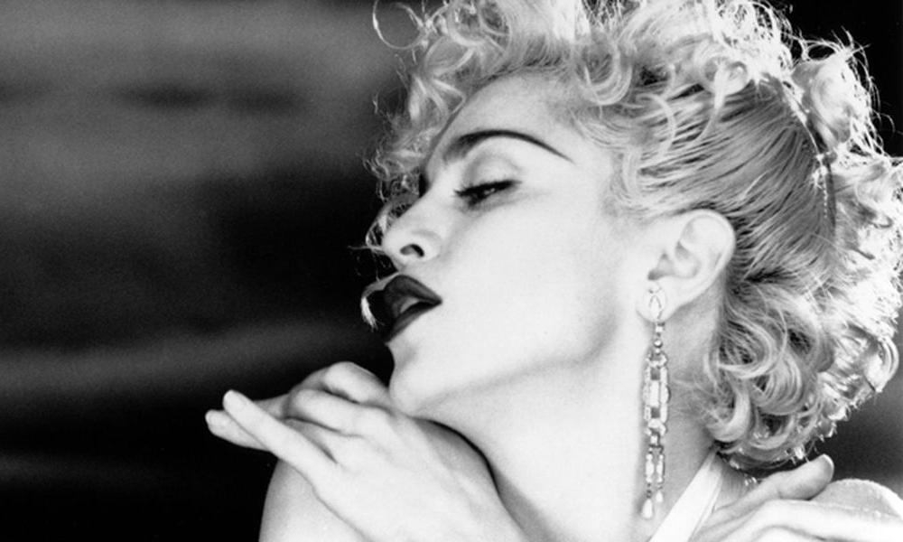 """""""Strike a Pose – La vera storia dei ballerini di Madonna"""" di Ester Gould e Reijer Zwaan, 5 e 6 dicembre 2016, Nexo Digital"""