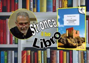 Stronca il tuo libro - Pier Bruno Cosso