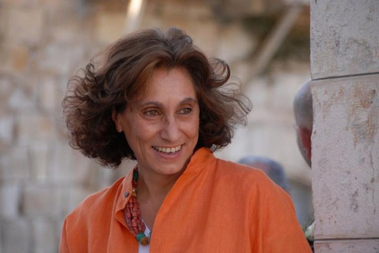 """""""Sharon e mia suocera. Se questa è vita"""" di Suad Amiry: vivere sotto occupazione di un esercito straniero"""