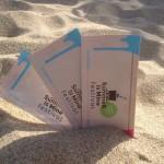 Quarta edizione del Summer Is Mine Festival 2016: dal 5 al 7 agosto nel Parco di Villa Sulcis a Carbonia