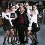 """""""Supergeil"""": la pubblicità del supermarket Edeka è il nuovo Gangnam Style della Germania"""
