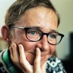 """""""Illmitz"""", ultimo libro di Susanna Tamaro: una storia emozionante e ricca di considerazioni"""