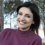 """""""Quello che non sai"""" di Susy Galluzzo: quando le madri non smettono di essere donne dotate di pensiero e desideri"""