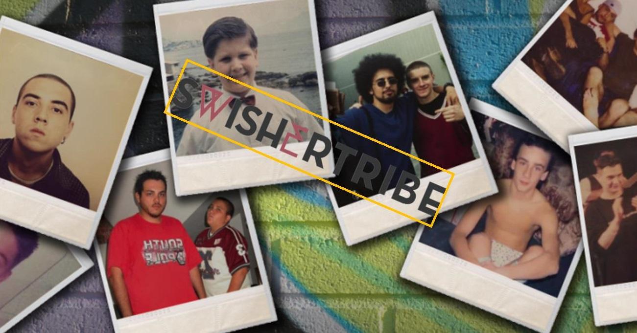 Nuove tendenze: online SwisherTribe, il magazine per gli appassionati di hip hop, rap, street art ed urban style