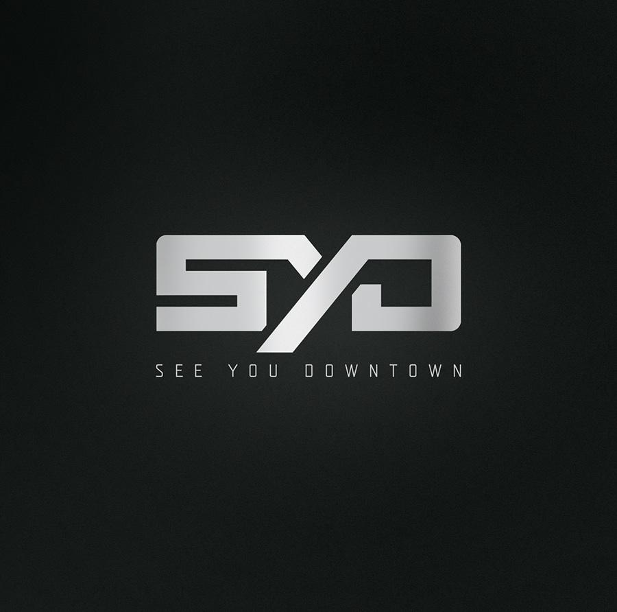 """""""See You Downtown"""", album di debutto di Syd: ospite d'eccezione Roy Paci"""