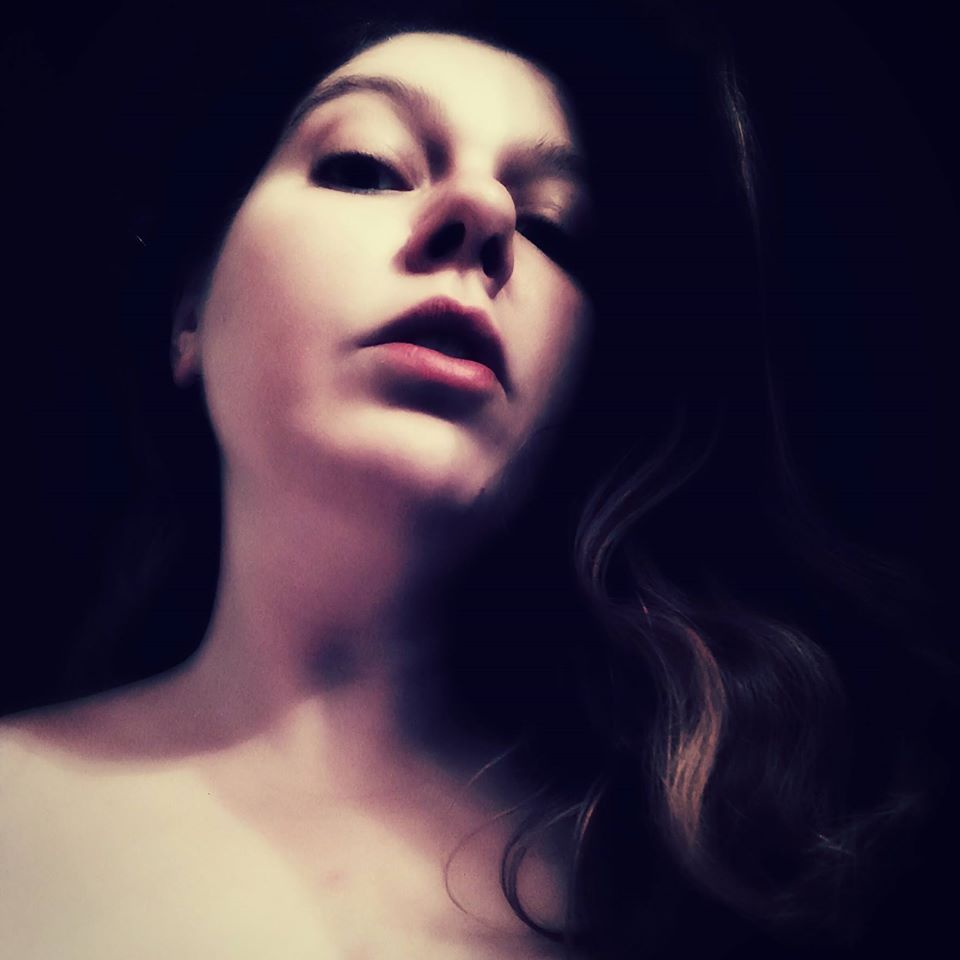 """""""D'amore, di morte e di altre sciocchezze"""" di T.S. Mellony, alias Tatiana Sabina Meloni"""