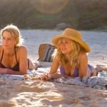 """""""Two Mothers"""", """"Giovani ribelli"""", """"Cose nostre – Malavita"""" e tutti i film al cinema giovedì 17 ottobre 2013"""