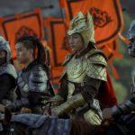 FEFF 2017: Sezione Competition – Tam Cam: The Untold Story di Veronica Ngô