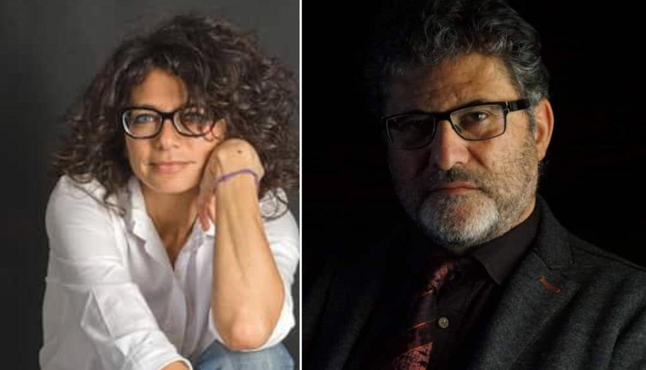 """""""L'anima fotografata"""" di Tania Piazza e Ivano Mercanzin: istantanee di vita allo specchio"""